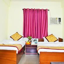 Hotel Vipassana in Sagarpur