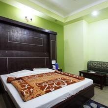 Hotel Vipul Palace in Reasi