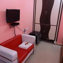 Hotel Viraat Inn in Chakand