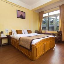 Hotel Viraj in Pankhabari
