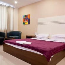 Hotel Virgo Prism in Dahej