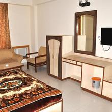 Hotel Vishal in Agra