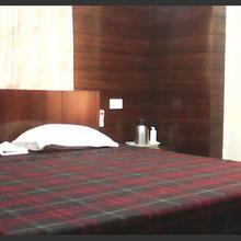 Hotel Vishal in Mohanbari