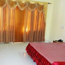 Hotel Vishal Residency in Baijnath