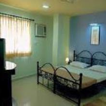 Hotel Vishala in Shapur