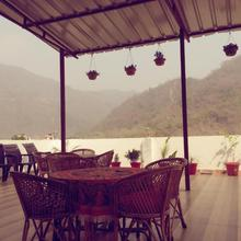 Hotel Vishla Palace in Rishikesh
