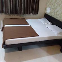 Hotel Vishnupriya Grand in Kolhapur