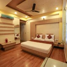 Hotel Vishram in Mount Abu