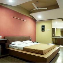 Hotel Vishwa in Kolhapur