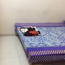Hotel Vishwakarma in Chittorgarh