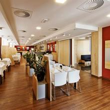 Hotel Vista in Brno