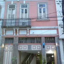 Hotel Vital in Rio De Janeiro