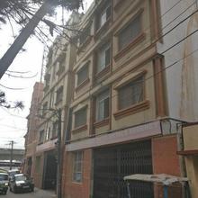Hotel Vittal's Regency in Chik Banavar