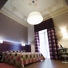 Hotel Vittoria in Trapani