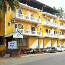 Hotel Viva Baga in Calangute