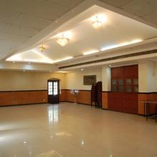 Hotel Vivek in Gorakhpur