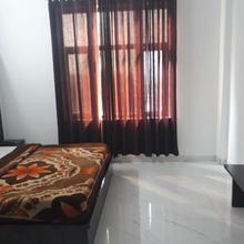 Hotel Vivek Inn By Mtmc Rooms in Dami