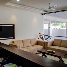 Hotel Vjr in Hyderabad