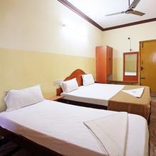 Hotel Vk Residency in Tirupati
