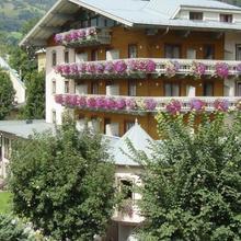 Hotel Völserhof in Bad Gastein