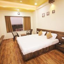 Hotel Vraj Inn in Basni Belima