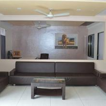 Hotel Vrajbhoomi in Somnath