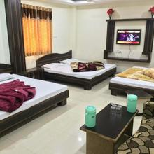 Hotel Vrandavan Palace in Ujjain
