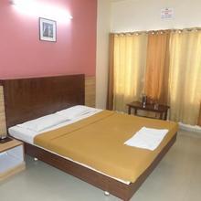 Hotel Vrindavan Deluxe in Kolhapur