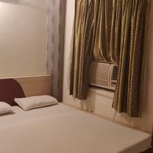 Hotel Vrindavan in Hajipur
