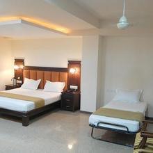 Hotel Vrindavan Regency in Bikaner