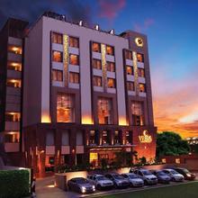 Hotel Vrisa in Jaipur