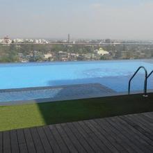 Hotel Vrishali Executive in Kolhapur