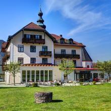 Hotel Vötterl in Salzburg