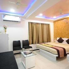 Hotel Vyankatesh in Mahabaleshwar