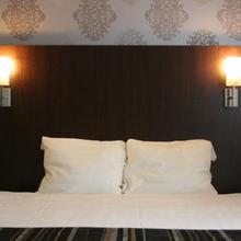 Hotel Waalwijk in Heusden