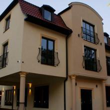 Hotel Walewscy in Brzezno Gdanskie