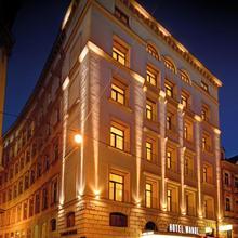 Hotel Wandl in Vienna