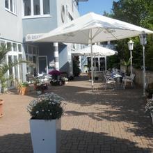 Hotel WasserUhr in Flonheim