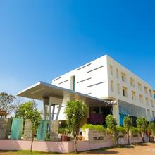 Hotel Waterlily in Indore