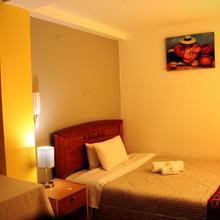 Hotel Wayra Dreams in Cusco