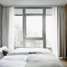 Hotel Wedina An Der Alster in Hamburg