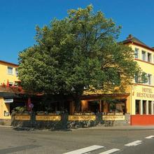 Hotel Weinhaus Kreuter in Simmern