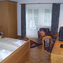 Hotel Weisser Hof in Sielbeck