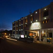 Hotel Welbeck Residency in Ooty