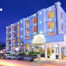 Hotel Welbeck Residency in Coonoor