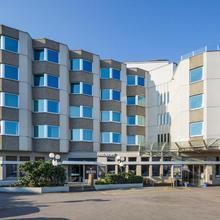Hotel Welcome Inn in Zurich