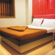 Hotel Welcome in Mumbai