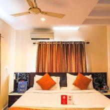 Hotel Wellfare Marina in Vishakhapatnam