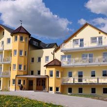 Hotel Wender in Hilsbach