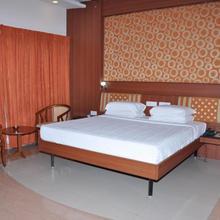 Hotel Weshtern Park in Andaman